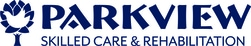 Parkview Skilled Care and Rehabilitation